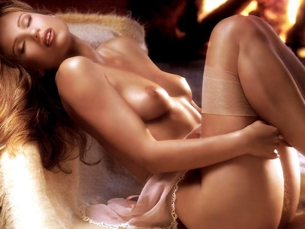 smotret-kartinki-eroticheskie